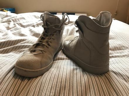 86b065cbd8b3 Jordan Westbrook 0.2 Shoe Review